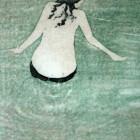 Bathers (Detail 1)